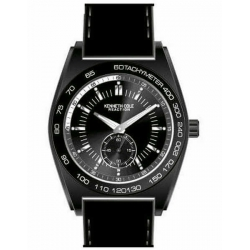 IKC1446 KENNCOLE WATCH