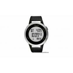 IKC1697 KENNCOLE WATCH