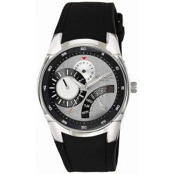 IKC1907 KENNCOLE WATCH