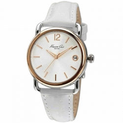IKC2824 KENNCOLE WATCH