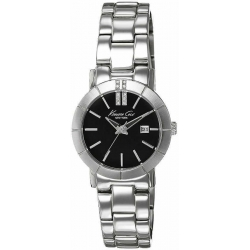 Kenneth Cole IKC4878