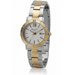 Kenneth Cole IKC4879