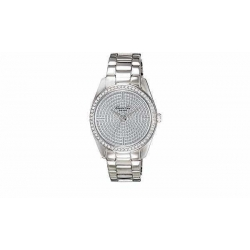 Kenneth Cole IKC4959