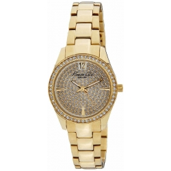 Kenneth Cole IKC4979
