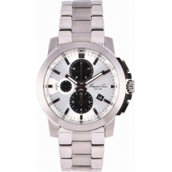 Kenneth Cole IKC9181
