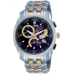 Citizen Eco-Drive BL8008-52E