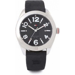 Tommy Hilfiger TH1781257/D