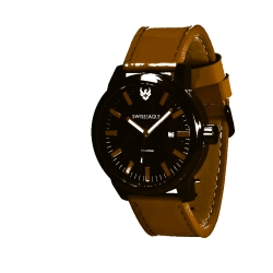 SE-9107-04 SWISSE WATCH