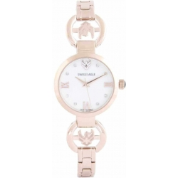 SE-9115-33 SWISSE WATCH