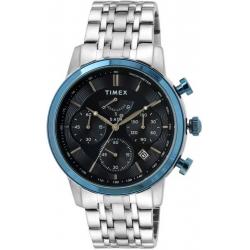 Timex TWEG15809