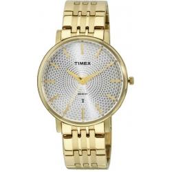 Timex TW00PR208