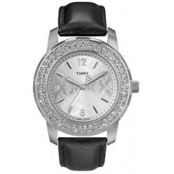 Timex T2N150