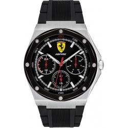 Scuderia Ferrari 0830537