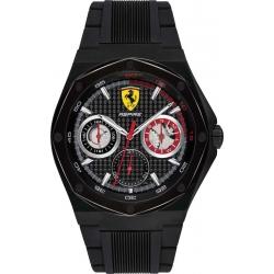 Scuderia Ferrari 0830538