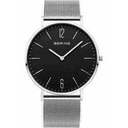Bering 14241-002