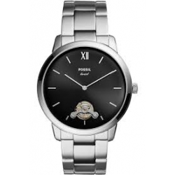 Fossil ME1170