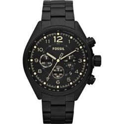 Fossil CH2834