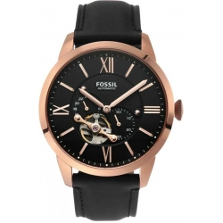 Fossil ME3170