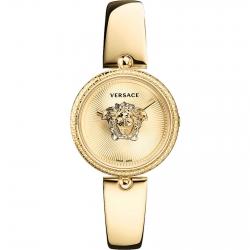 Versace VECQ00618