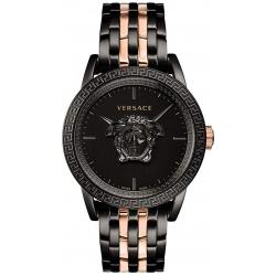 Versace VERD00618
