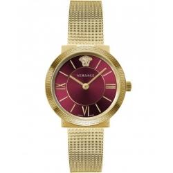 Versace VEVE00619