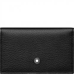 Montblanc Wallet 116745