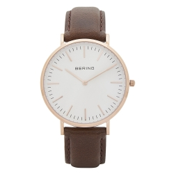Bering Classic 13738-564