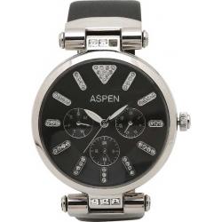 Aspen AP1521