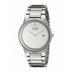 Citizen Axiom Eco-Drive AU1060-51A