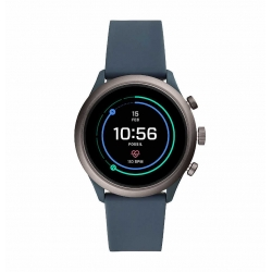 Fossil FTW4021