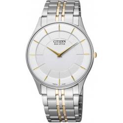 Citizen AR3014-56A