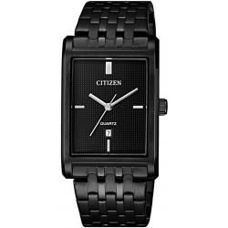 Citizen BH3005-56E