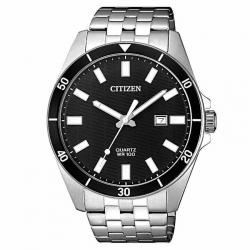 Citizen BI5050-54E