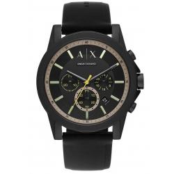 Armani Exchange AX1343