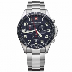 Victorinox Fieldforce 241857