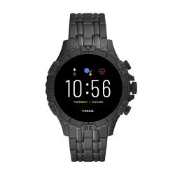 Fossil FTW4038