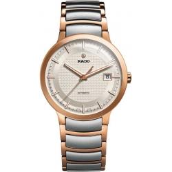 Rado Centrix R30953123