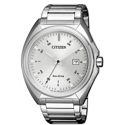 AW1570-87A CITIZEN WATCH NA NA 2YS 13900 00