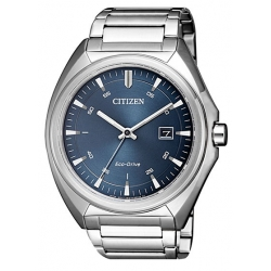 AW1570-87L CITIZEN WATCH NA NA 2YS 13900 00