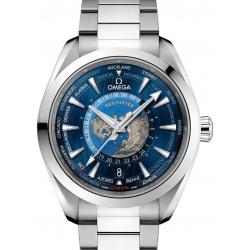Omega Seamaster Aqua Terra 220.10.43.22.03.001
