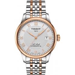 Tissot T-Classic T006.407.22.033.00