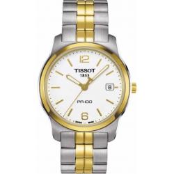 Tissot T-Classic T049.410.22.017.00
