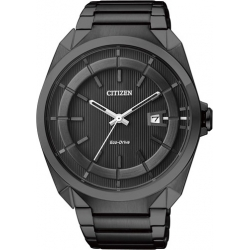 Citizen Eco-Drive AW1015-53E