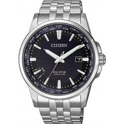 Citizen Eco-Drive BX1001-89L