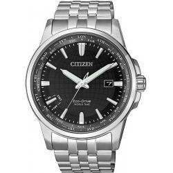 Citizen Eco-Drive BX1001-89E
