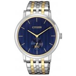 Citizen BE9174-55L