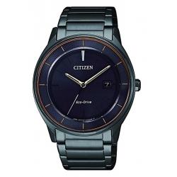 Citizen Eco-Drive BM7466-81H