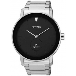 Citizen BE9180-52E
