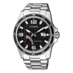 AW7030-57E CITIZEN WATCH NA NA 1YER 18400 00