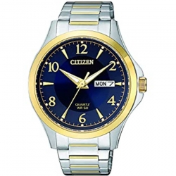 Citizen BF2005-54L